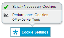 cookie-settings