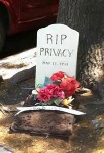 rip-privacy